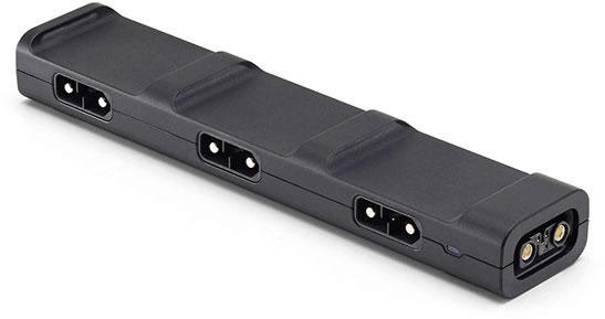 https://www.dronekenner.nl/images/detailed/17/dji-fpv-battery-charging-hub-_01_.jpg