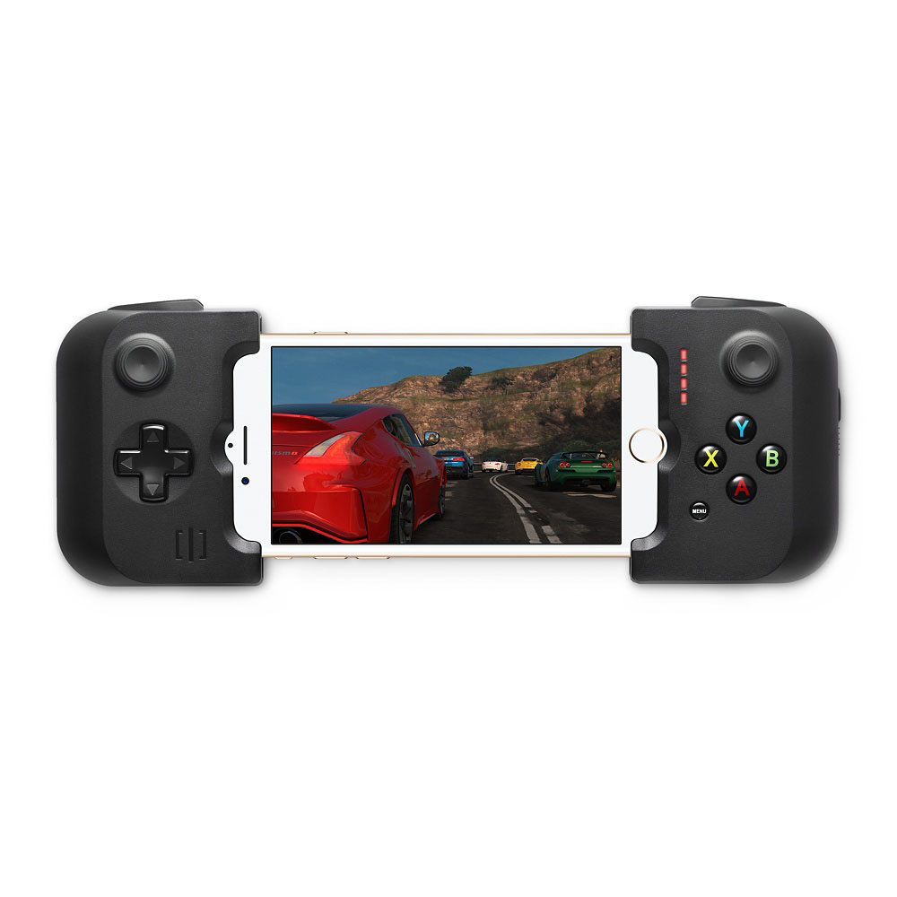 Gamevice Controller Apple iPhone (+) controller voor Ryze Tello (Powered by DJI)