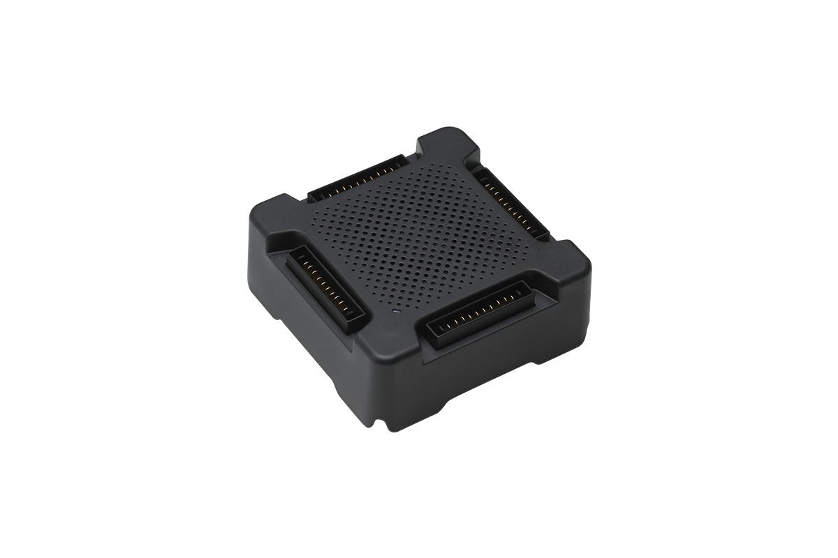 DJI Mavic Pro - Battery Charging Hub (Advanced)