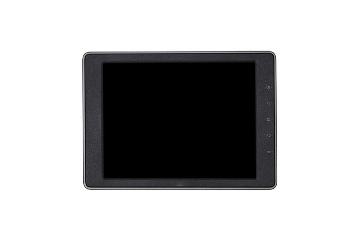 "DJICrystalSky 7.85"" monitor"