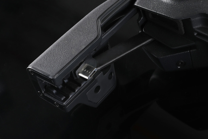 DJI Mavic Pro RC Cable (Type-C connector)