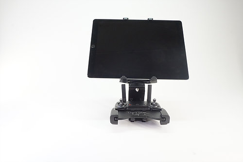 LifThor Sif XXL inklapbare tablethouder (118 - 220mm)