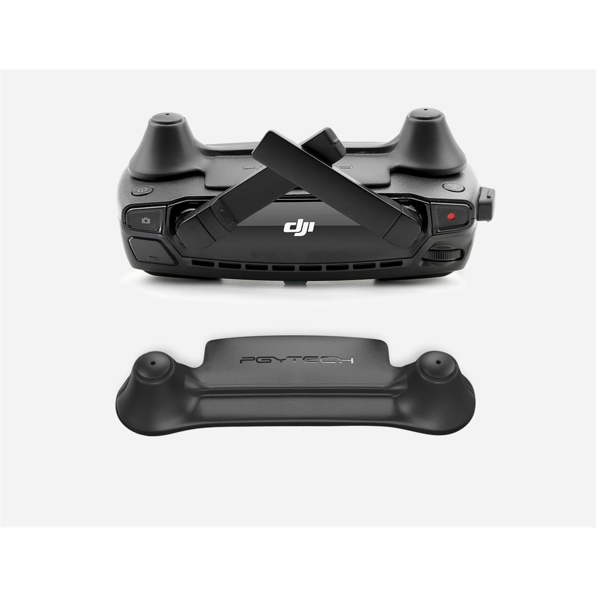 PGYTech Control Stick Protector voor DJI Mavic Air drone