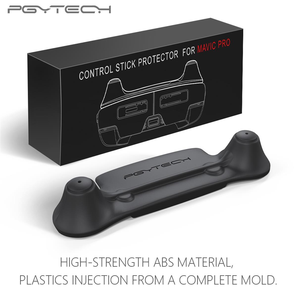 PGYTech Control Stick Protector voor afstandsbediening DJI Mavic Pro / Platinum