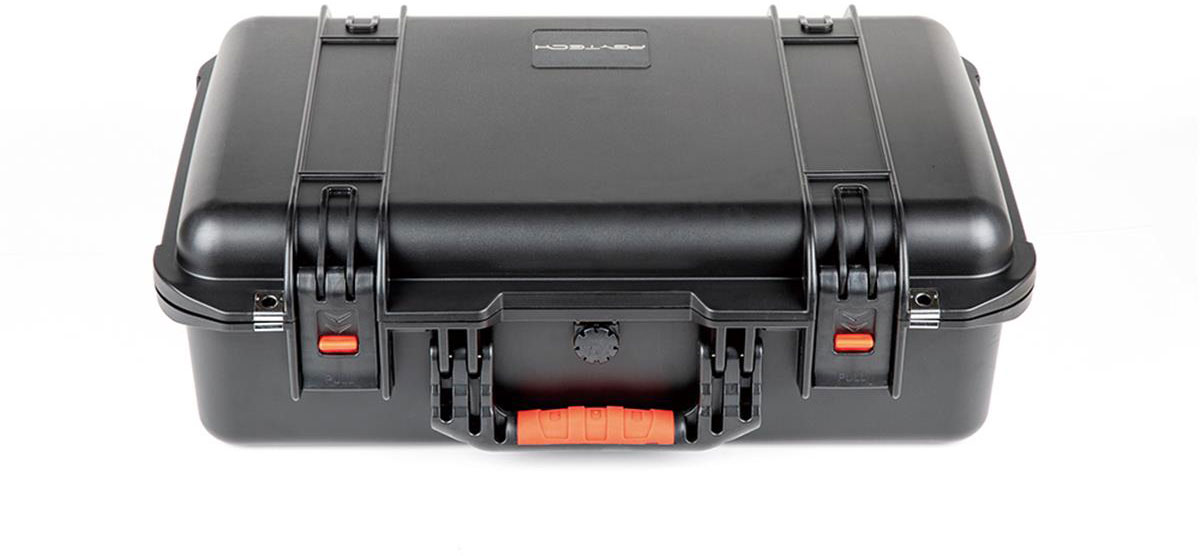 PGYTECH Safety Carrying Case voor DJI Mavic 2 & Goggles