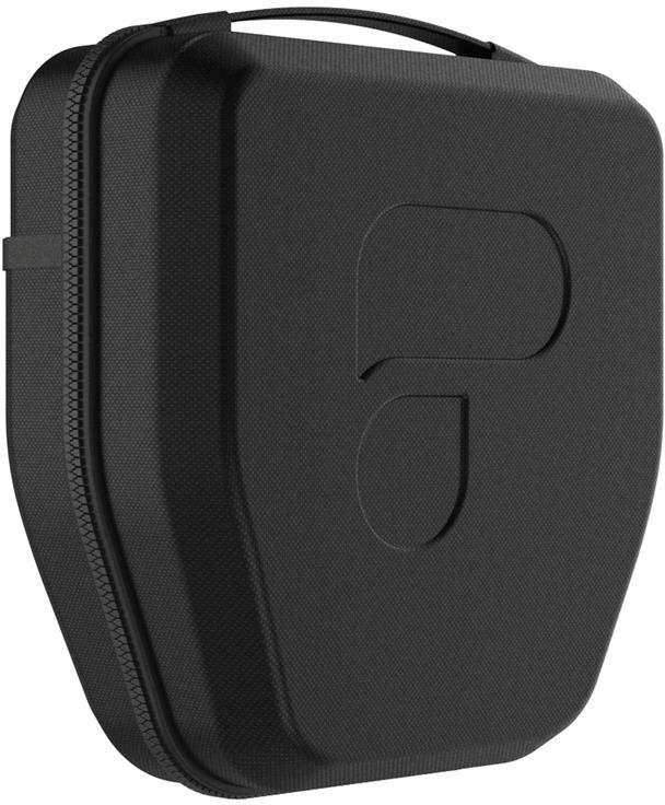 PolarPro DJI Mavic 2 DJI Minimalist Case