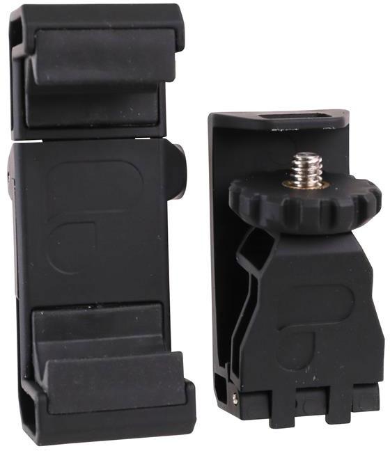 Polarpro telefoonhouder (phone mount) voor DJI Mavic Air en Spark